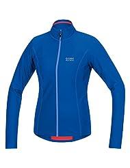 Gore Bike Wear Women's Element Thermal Jersey