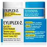 GoodSkin Labs Eyliplex-2 Eye Life and Circle Reducer - 10ml