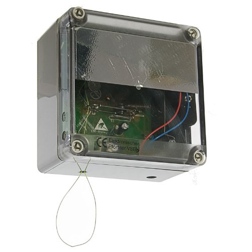 VSBb Automatic Door Opener