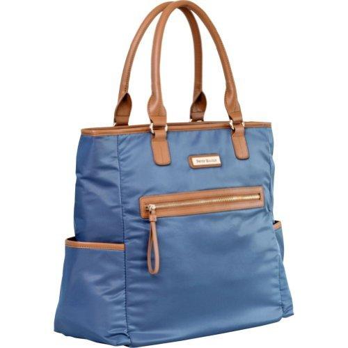 perry-mackin-oliver-diaper-bag-blue