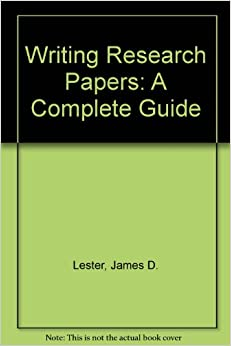 guide to the research paper In 1978, bbc radio 4, a british spoken-word radio station, began broadcasting a science fiction comedy series known as the hitchhiker's guide to the galaxy.