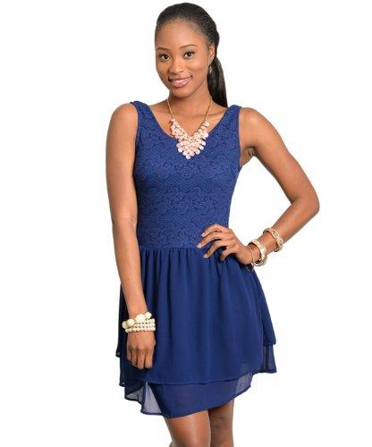 2b Dresses