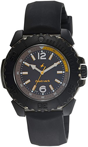 Fastrack-Analog-Black-Dial-Mens-Watch-38020PP01J