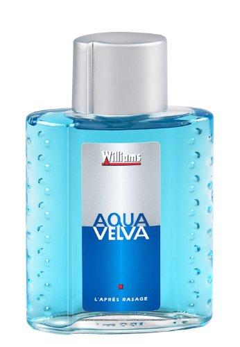 williams-apres-rasage-aqua-velva-100-ml