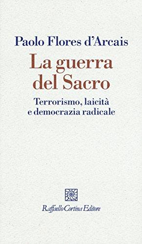 la-guerra-del-sacro-terrorismo-laicita-e-democrazia-radicale-i-fili