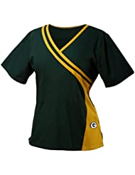 Green Bay Packer Apparel Clothing Shoes