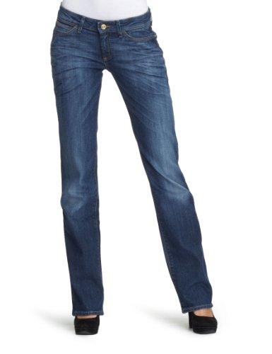 Wrangler Mary W250NY354 Women's Jeans/Long, Size
