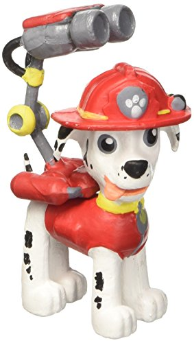 paw-patrol-99881-figurina-marshall