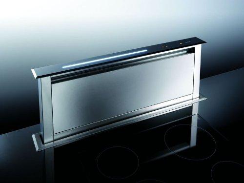 best lift 60 preisvergleich preis ab 914 74. Black Bedroom Furniture Sets. Home Design Ideas
