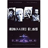"Breaking Glass [UK Import]von ""Hazel O'Connor"""