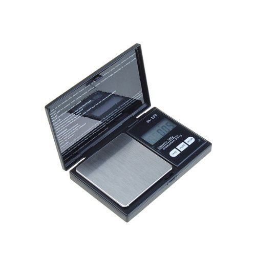 100x001g-digital-gold-scale-100g-gram-01-g-silver-jewelry-weigh-balance