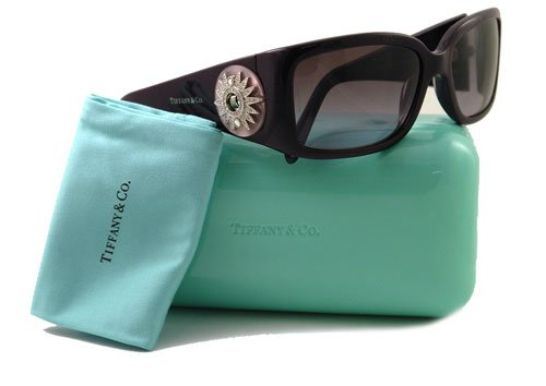 TIFFANY 4017B color 80543L Sunglasses