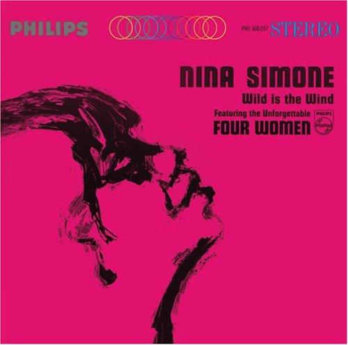 Nina Simone - Jazz For Lovers - Zortam Music