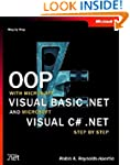 Oop with Microsoft Visual Basic .Net...