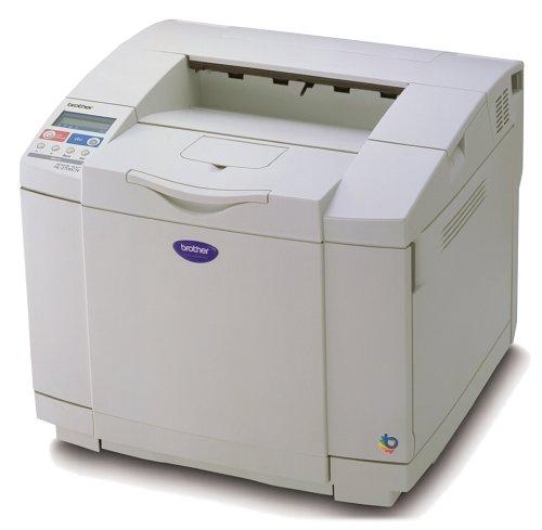 Brother Hl-2700Cn Color Laser Printer