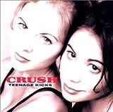 Crush Teenage Kicks (US Import)