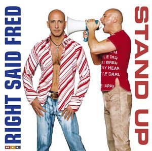 Right Said Fred - Bravo The Hits 2002, Part 1 - Zortam Music
