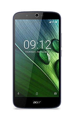 acer-liquid-zest-plus-lte-dual-micro-sim-smartphone-14-cm-55-zoll-display-16gb-speicher-android-60-s