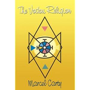 Vodou Religion
