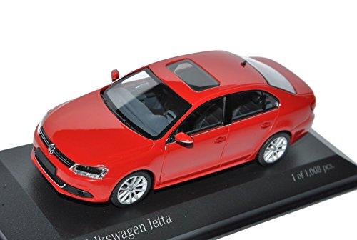 vw-volkswagen-jetta-vi-limousine-rot-ab-2010-1-43-minichamps-modell-auto