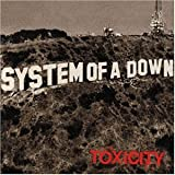 "Toxicityvon ""System of a Down"""