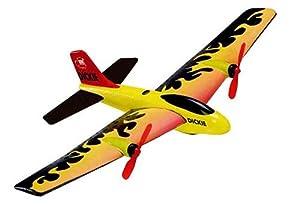 RC Stunt Bird, ferngesteuertes Flugzeug