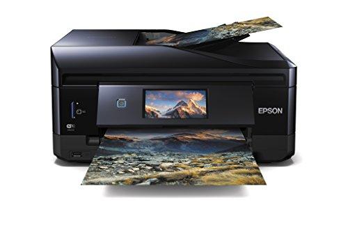 epson-expression-premium-xp-830-tintenstrahl-multifunktionsdrucker-scanner-kopieren-fax-schwarz