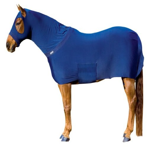 roma-stretch-rug-with-belly-closure-blue-cob