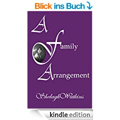 A Family Arrangement