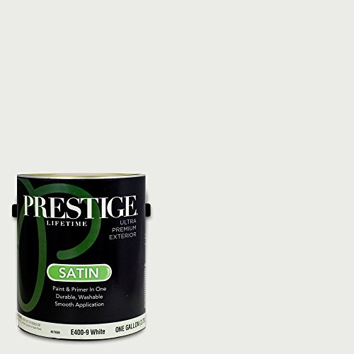 prestige-exterior-paint-and-primer-in-one-1-gallon-satin-white