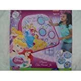 Disney Princess Toss around Jr.