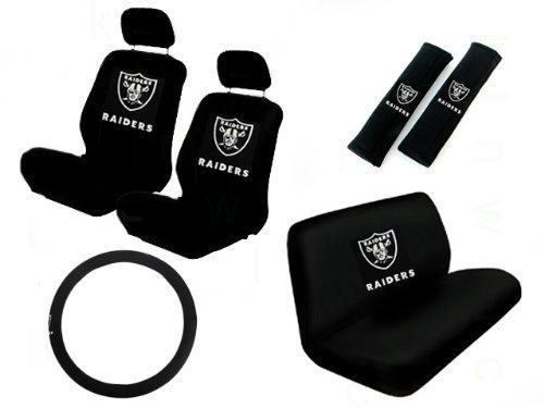 Get Save Price 11 Piece NFL Auto