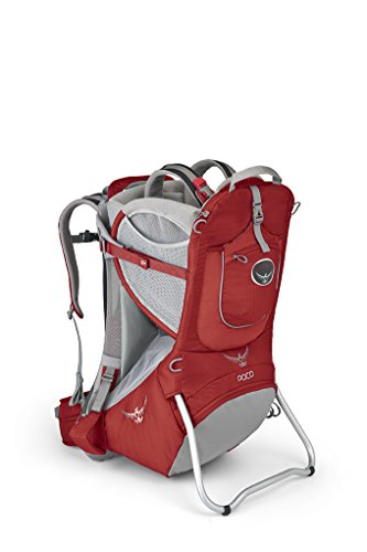 For Sale! Osprey Packs Poco Child Carrier