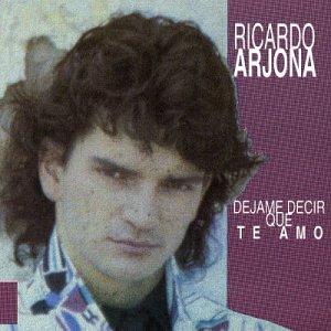 Ricardo Arjona - Arjona Metamorfosis en Vivo ♫ Download ...