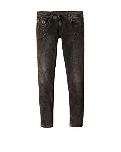 Pepe Jeans London Jeans Daiclo [Nero]