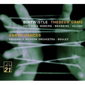 La musique contemporaine pour le profane: conseils CD 41C9STq-OjL._SL500_AA280_