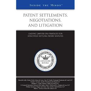 Amazoncom Patent Controversies | RM.