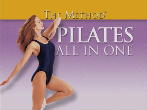 The Method - All in One Workout