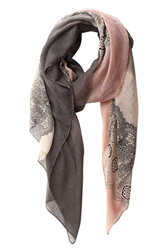 gerinly-lightweight-scarves-fashion-lace-print-shawl-wrap-for-women-darkgrey-lightpink