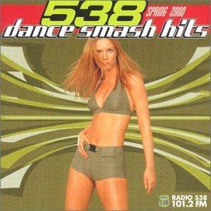 Various - Re-Wind Summermix 2002