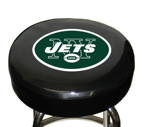 Jets Seat Cover New York Jets Seat Cover Jets Seat