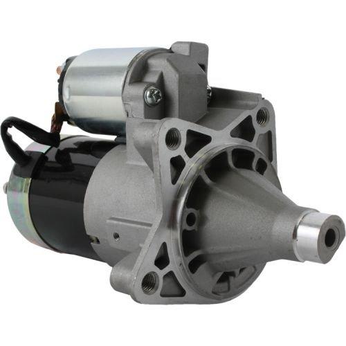 db-electrical-smt0089-starter-chrysler-sebring-25l-95-96-97-98-99-00