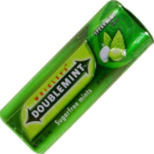 wrigleys-doublemint-candy-spearmint-flavor-sugar-free-net-wt-238-g-34-pellets-x-4-boxes