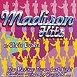 Madison Hits