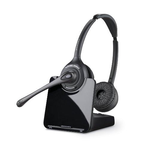 plantronics-cs520-wireless-binaural-dect-headset