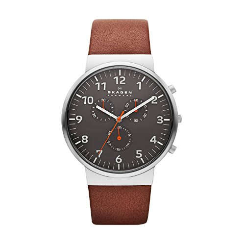skagen-mens-watch-skw6099