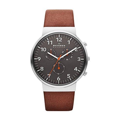 herren-armbanduhr-skagen-skw6099