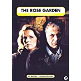 The Rose Garden ( Der Rosengarten )by Liv Ullmann