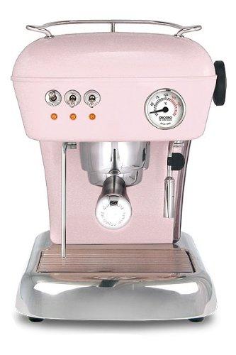 Ascaso Dubbvbp Dream Up Espresso Machine front-462006