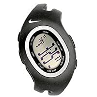 Nike Men's Triax Strap Watch WR0066-001 by Nike